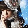 Bài hát Overfly (Instrumental) - Luna Haruna