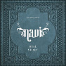 Real Story (Mini Album) - Navi
