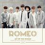 Bài hát Love Sick - Romeo (로미오)