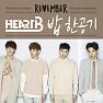 Bài hát Remember - Heart B