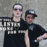 Listen - O'Soul