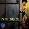 Album Ngày Đó Có Em - Dương Triệu Vũ