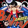 Bài hát Shake That Brass - Amber (F(x))  ft.  Taeyeon