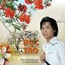 Bài hát Tuổi Học Trò - Triệu Yên