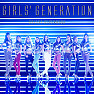 Galaxy Supernova (Japanese) - SNSD