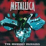 The Memory Remains (CDS) - Metallica