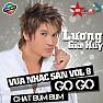 Bài hát Go Go (DI O OU) - Lương Gia Huy