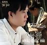 Album Về Thăm Quê Mẹ - Khắc Quốc Hải