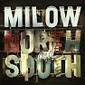 Bài hát Rambo - Milow