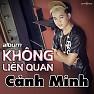 Bài hát Tan Bao Yêu Thương - Cảnh Minh