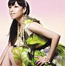 Stuck On You - Yuna Ito