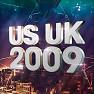 Tuyển Tập Các Bài Hát Nhạc USUK Hay Nhất 2009 - Various Artists