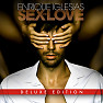Bài hát I Like How It Feels - Enrique Iglesias, Pitbull