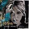 Bài hát Take It Off - Kesha Sebert