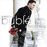 Bài hát Have Yourself A Merry Little Christmas - Michael Bublé