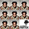 Loverboy (Remixes) (Promo) - Dr.Alban