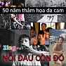 Album Nỗi Đau Còn Đó - Various Artists