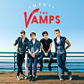 Bài hát Oh Cecilia (Breaking My Heart) - The Vamps