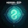 Bài hát 8Fifty - Hardwell , Thomas Newson