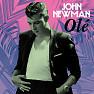 Bài hát Olé - John Newman
