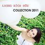 Bài hát Dẫu Có Muộn Màng (Tiểu Thư Lọ Lem OST) - Lương Bích Hữu