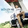 Bài hát LK Nguyên Chấn Phong Top Hit Remix 2011 - Nguyên Chấn Phong