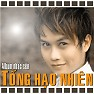 Album Sn - Tng Ho Nhin
