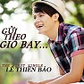 Gi Theo Gi Bay - L Thin Bo