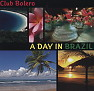Album A Day in Brazil - Armik
