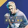Album Hit Rewind - Various Artists