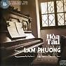 Hòa Tấu - Tình Ca Lam Phương - Em Đã Đi Rồi - Various Artists
