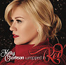 Bài hát Underneath The Tree - Kelly Clarkson
