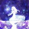 Bài hát Tsumi no Namae - ryo(supercell) , Hatsune Miku