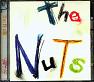 Bài hát By my side - The Nuts