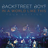 Bài hát Love Somebody (Live In Japan) - Backstreet Boys