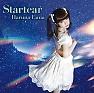 Bài hát Startear - Luna Haruna