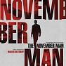 The November Man OST - Marco Beltrami