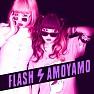 Bài hát Flash - AMOYAMO