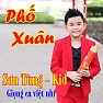 Phố Xuân - Sơn Tùng Kid