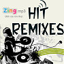 Hit Remixes Vol.1 - V