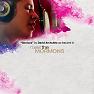 Glorious (Meet The Mormons OST) (Single) - David Archuleta