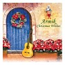 Bài hát Jingle Bells - Armik