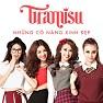 Bài hát Những Cô Nàng Xinh Đẹp - Tiramisu Band