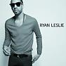Bài hát Valentine - Ryan Leslie