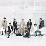 Bài hát Invitation - Hey! Say! JUMP