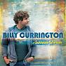 Bài hát It Don't Hurt Like It Used To - Billy Currington