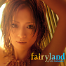 Bài hát Fairyland (Instrumental) - Ayumi Hamasaki