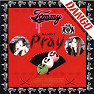 Pray - Tomoko Kawase
