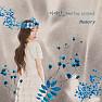 Memory - Lee Ji Ahn