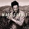 Bài hát Amazing - Matt Cardle